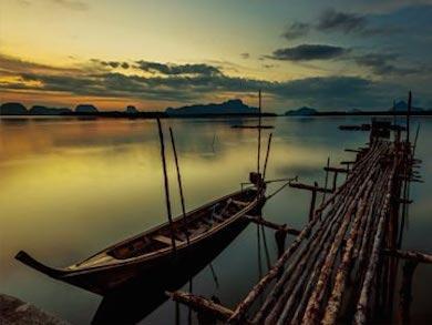 Patong Phuket Thailand